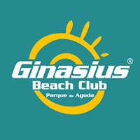 ginasius-beach-club-foto-44