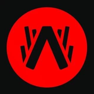 amazingym-logo-77