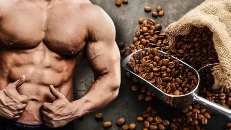 cafe-e-treino-foto-88