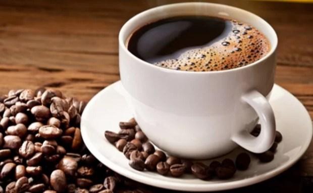 cafe-e-treino-foto-89