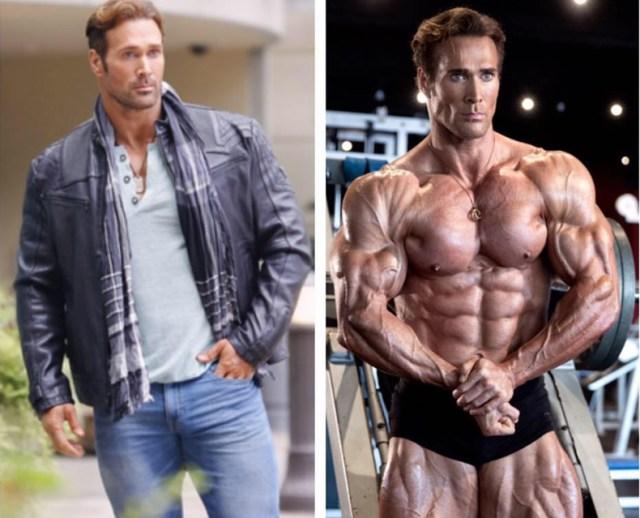 richest-bodybuilder-7