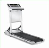Horizon Evolve SG Compact Treadmill