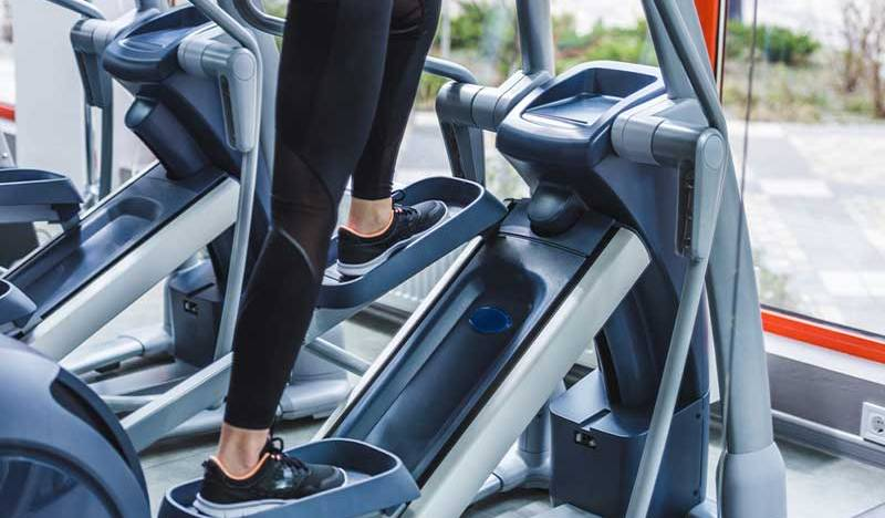 5 Best Elliptical Machines for Your Home (A 2018 Review)