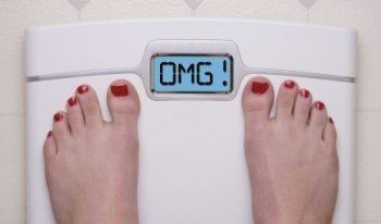 One Hormone Controls Your Weight – Leptin