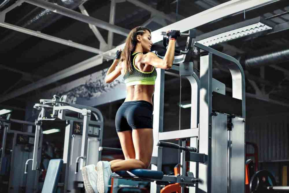 Workout Motivation Tips Archives Fitness Cha