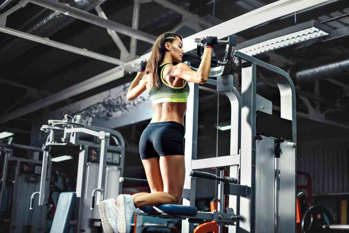 5 Amazing Workout Motivation Tips How To Motivate Yourself To Workou