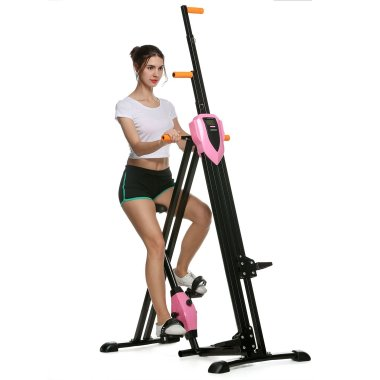 Ancheer best standing Climbers Reviews