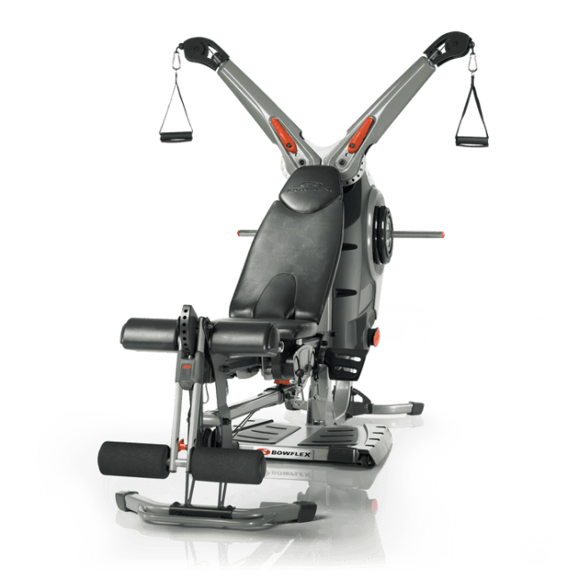 Bowflex Revolution Home Gym price