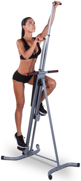the maxi climber reviews hot model
