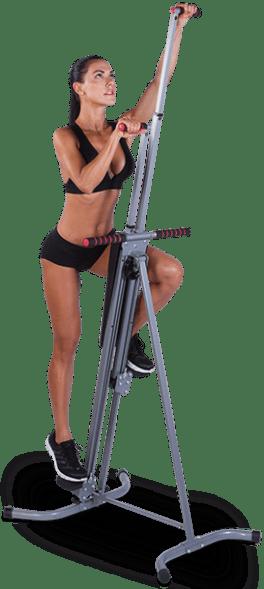 the maxi climber reviews hot model