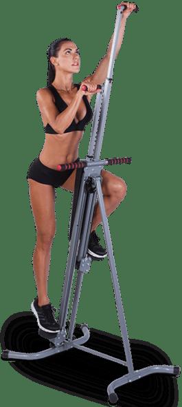 best maxi climber hot model