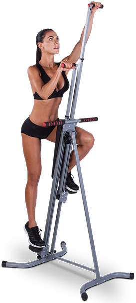 best maxi climber reviews