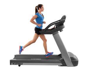 maxi climber vs treadmill