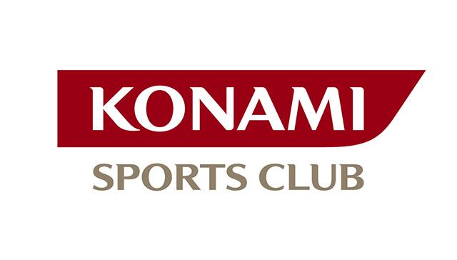 konami_sports_club