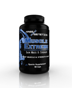BODYBUILDING / ANABOLIC SUPPLEMENTS Archives | Fitness Depot