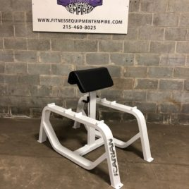 Benches Squat Racks For Sale Buy Benches Squat Racks