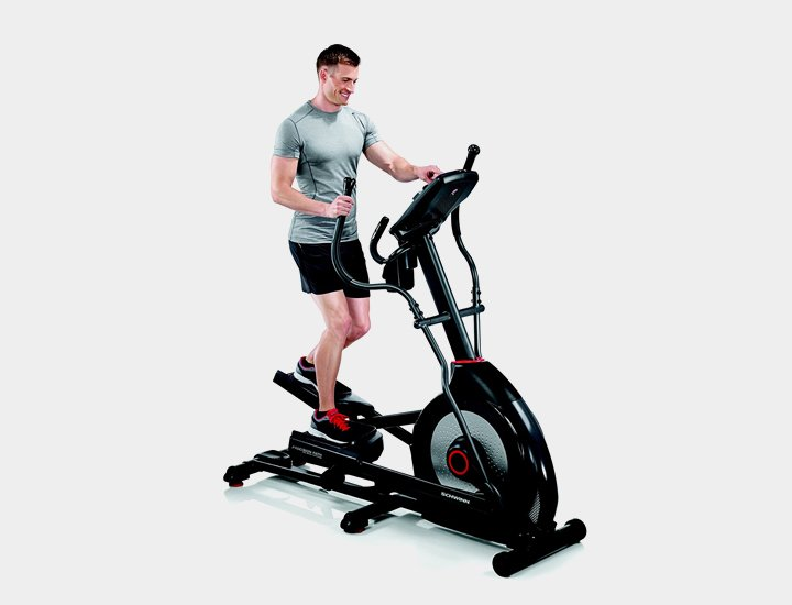 Best Elliptical Reviews