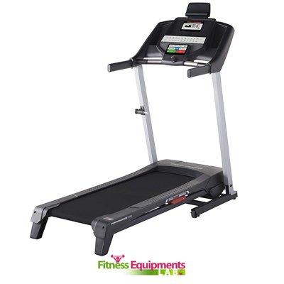 ProForm Performance 300 Treadmill