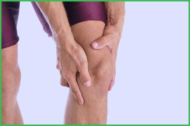 Degenerative Arthritis Relief