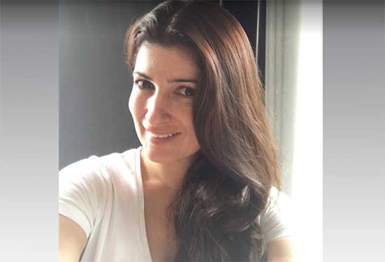 most beautiful bollywood actress without makeup