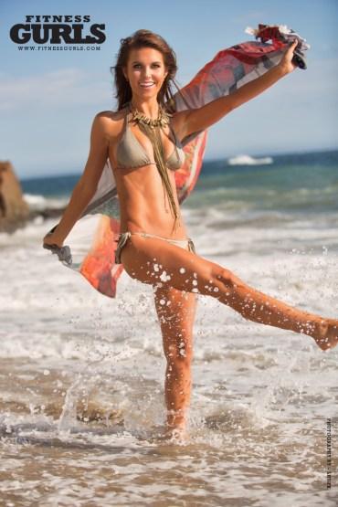 09-audrina-patridge-fitness-gurls