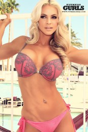 05-claire-rae-fitness-gurls