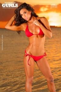 ainsley-rodriguez-fitness-gurls-09