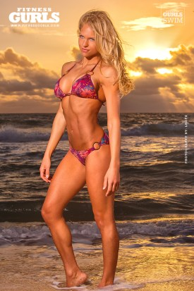 meredith-mack-fitness-gurls-01