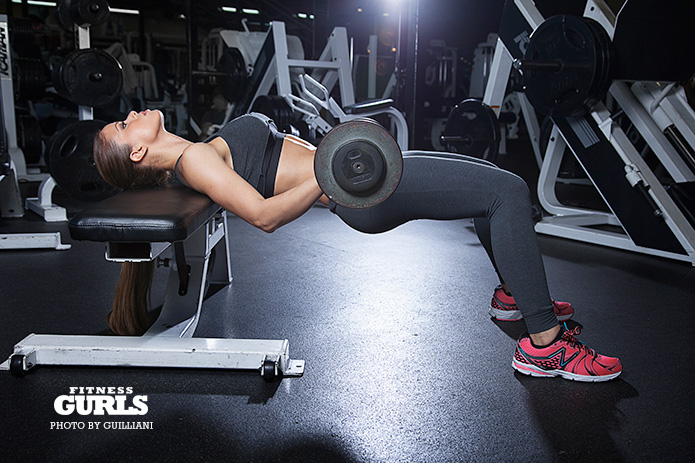 ana-delia-fitness-gurls-06
