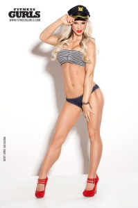 claire-rae-fitness-gurls-dave-laus-03