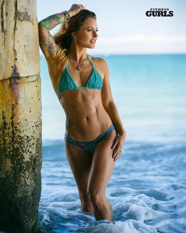 Christmas Abbott Workout.Christmas Abbott Tops Our 25 Hottest Physique List Page 2