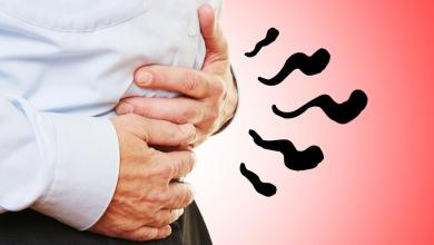 Photo of Essential Remedies for How To Get Rid of Bloating Fast