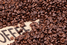 Photo of Calories in Coffee | Benefits & Nutritional Facts