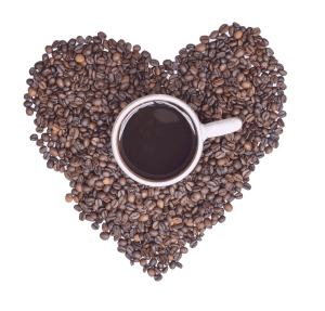 fitness healthy tips calories in coffee 6