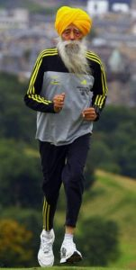 How to Increase Endurance - Fitness HN