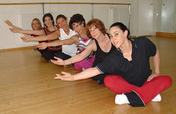 www fitnesslimoges fr