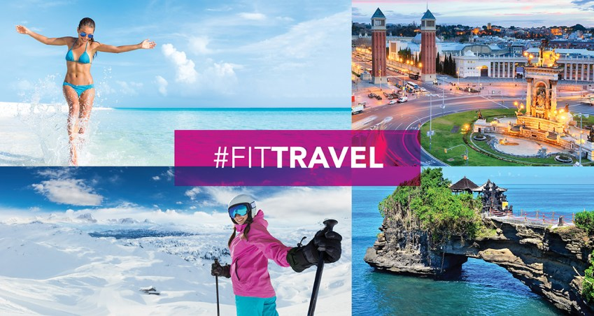 Fit Travel