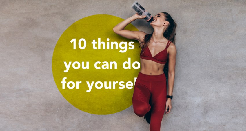 10 things you can do feature image
