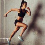 Cardio-Training: Wie ist das Ausdauertraining am effektivsten?