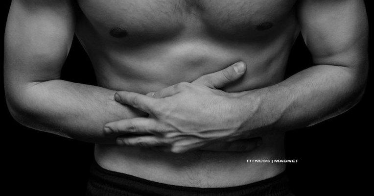 Darmgesundheit - Das nächste grosse Fitness-Thema 5