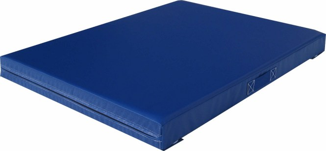 We Aerolite Are Engaged In Offering A Supreme Quality Range Of Gymnastic Mats India These Made Using Wide Variety Eco Friendly
