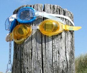 Taucherbrillen Preisvergleich