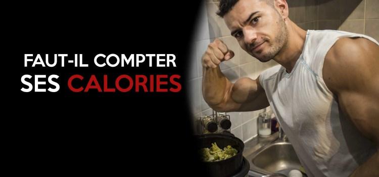 LA méthode pour avoir le bon apport calorique quotidien (et sans se prendre la tête)