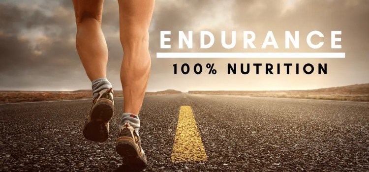 Que manger pour être endurant et performant ?