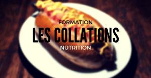 🔒 Formation : 10 nouvelles idées de collations