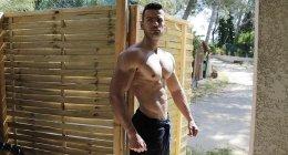 Superset et super séries en musculation – exemple de programme