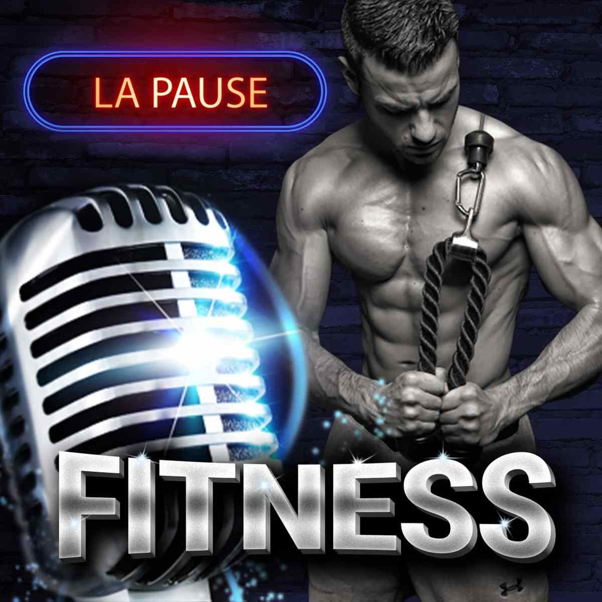La pause Fitness