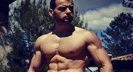 La musculation devient un sport de chochotte