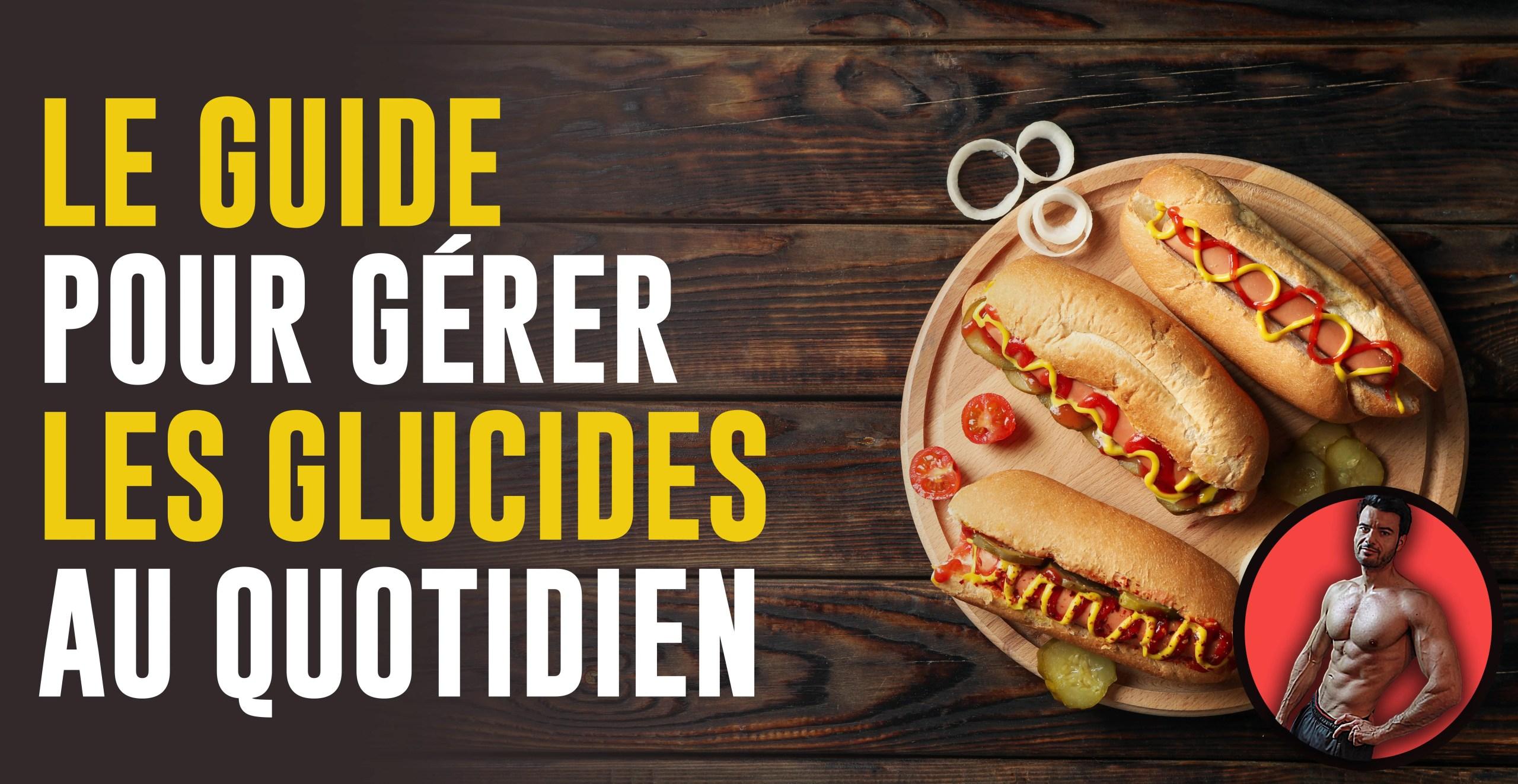 gerer-glucide-musculation