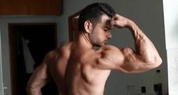 Progression musculation, mon expérience